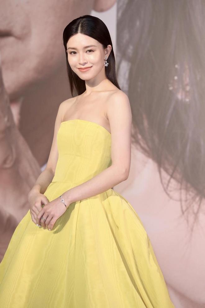 Song Hye Kyo gia hon 'Dat Ky' 53 tuoi On Bich Ha tai Kim Tuong 2019 hinh anh 13