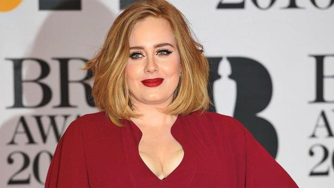 Adele va chong ly than sau 8 nam gan bo hinh anh 2
