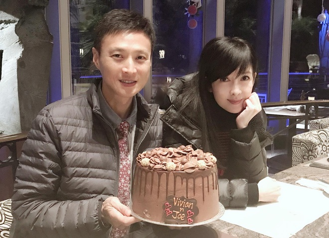 Chau Hue Man: 'Toi tha song voi 20 con meo con hon sinh mot dua tre' hinh anh 4