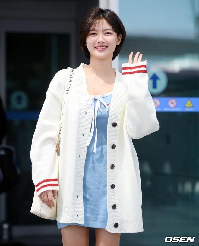 Song Hye Kyo Song Joong Ki anh 7