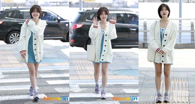 Song Hye Kyo Song Joong Ki anh 6