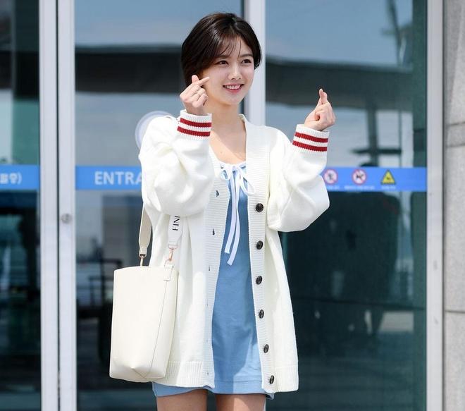 Song Hye Kyo Song Joong Ki anh 8