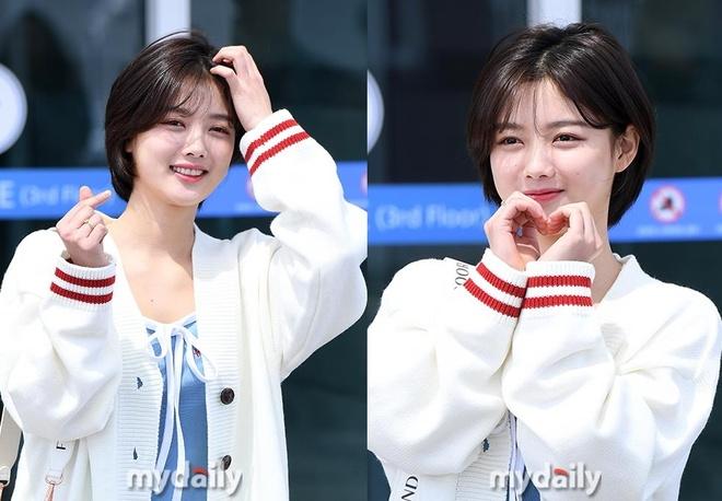Song Hye Kyo Song Joong Ki anh 5