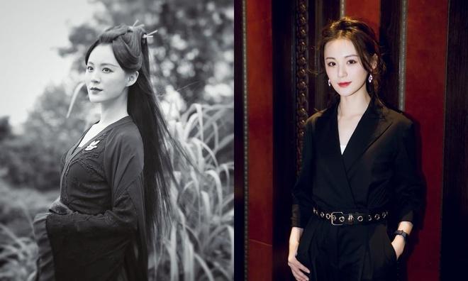 Cô liên tục được mời đóng vai phản diện bởi khả năng diễn xuất tốt của Mao Lâm Lâm. Mặc dù chỉ là diễn viên phụ nhưng nhan sắc của Mao Lâm Lâm được khen có nét đẹp Á đông, phù hợp với các vai diễn cổ trang.