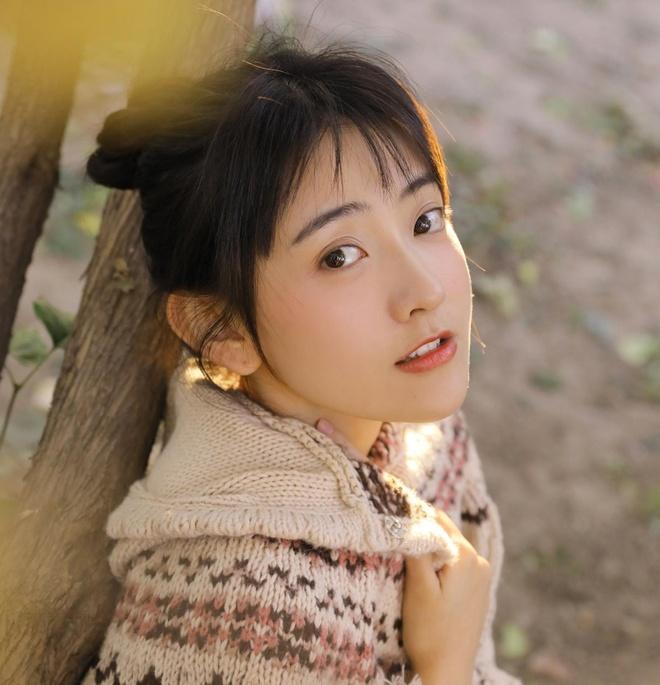 Web drama - 'mien dat hua' cua cac my nhan Trung Quoc hinh anh 10