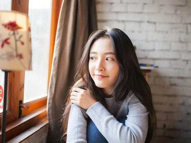 Web drama - 'mien dat hua' cua cac my nhan Trung Quoc hinh anh 5