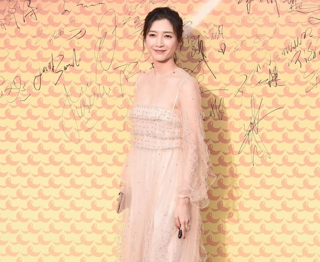 Duong Mich Phung Thieu Phong anh 15