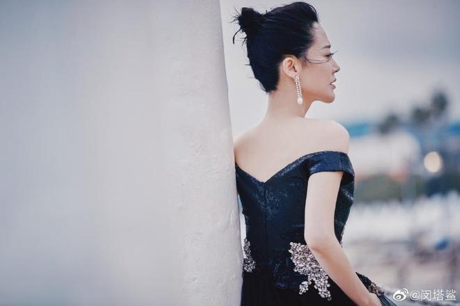 Thanh Co Hua Tinh tre dep anh 2