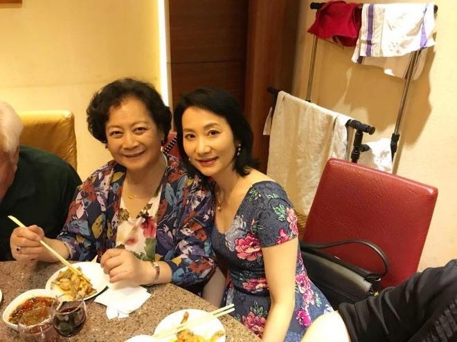 Hanh Tien trong Tay Du Ky anh 11