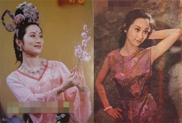 Hanh Tien trong Tay Du Ky anh 3