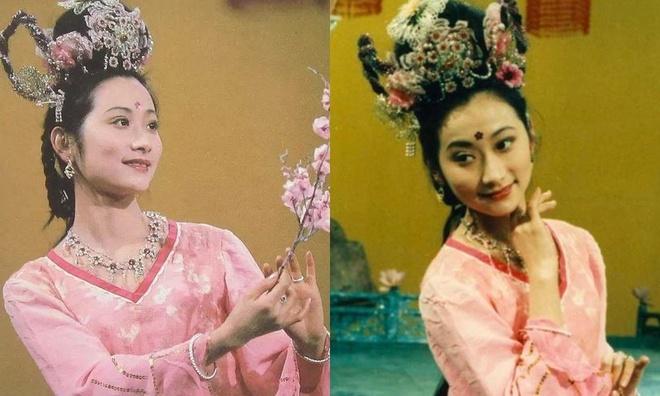 Hanh Tien trong Tay Du Ky anh 2