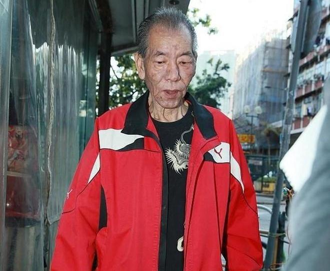 Tam dai ac nhan man anh Hong Kong deu qua doi trong ngheo kho hinh anh 4