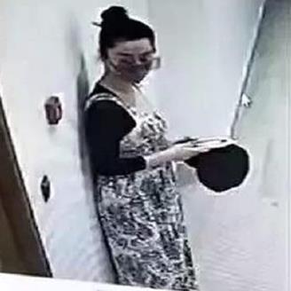 Pham Bang Bang bi nghi chia tay Ly Than vi dang mang thai voi dai gia hinh anh 1