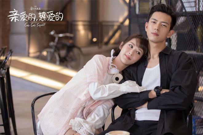 Phim cua Duong Yen vua ra mat da bi 'Ca muc ham mat' de bep hinh anh 3
