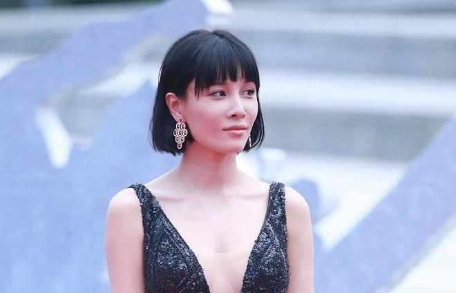 Luu Diec Phi Thanh Long anh 5