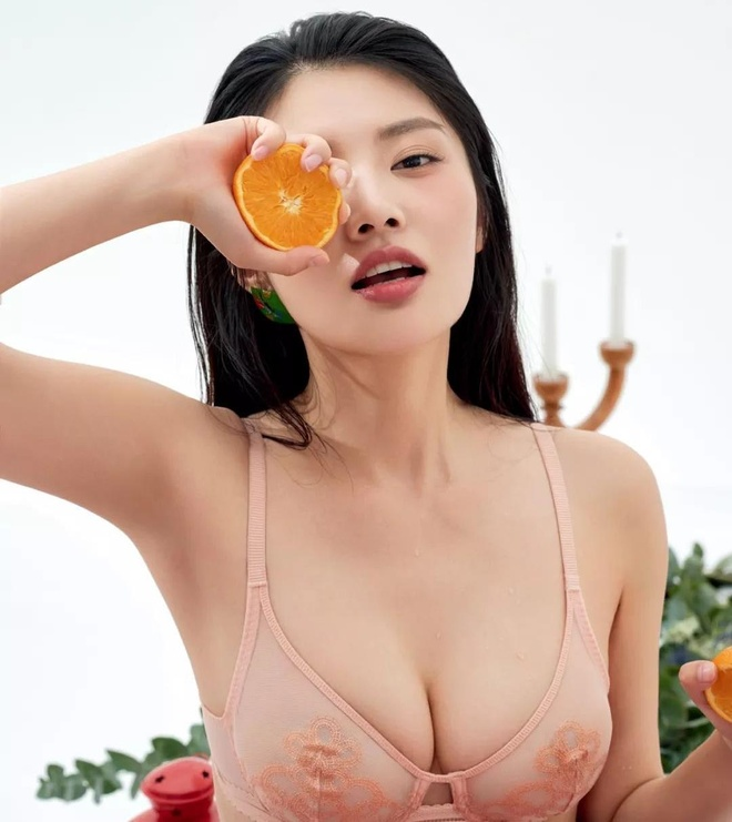 bom sex Tu Dong Dong anh 7