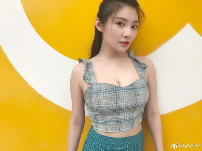 bom sex Tu Dong Dong anh 1