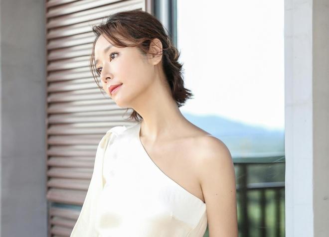 Lam Tam Nhu ket hon voi Hoac Kien Hoa anh 6