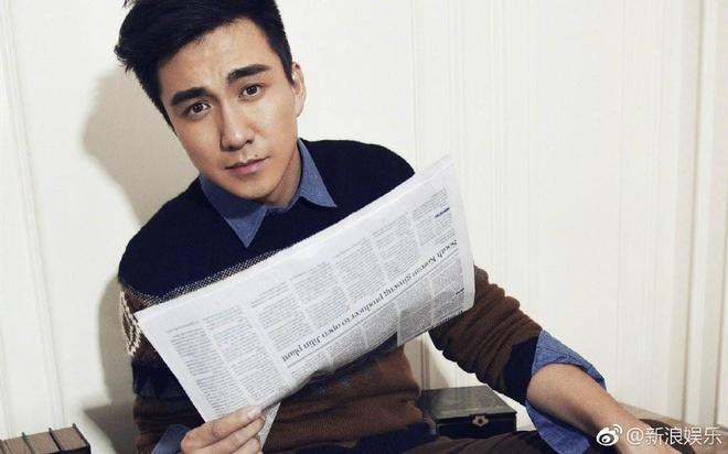 Dan sao Hoa ngu suyt danh mat su nghiep vi tham gia show giai tri hinh anh 3