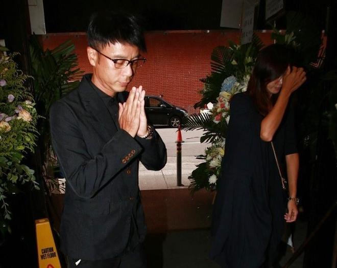 Luong Thuan Yen qua doi anh 6
