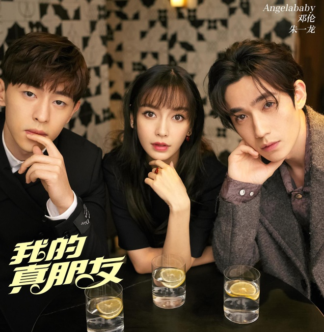 'Truong An 12 canh gio' va loat phim Hoa ngu hot nhat dau 2019 hinh anh 4