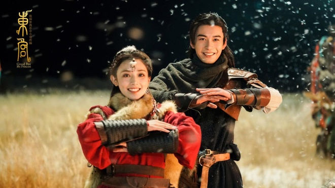 'Truong An 12 canh gio' va loat phim Hoa ngu hot nhat dau 2019 hinh anh 5
