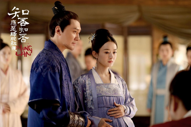 'Truong An 12 canh gio' va loat phim Hoa ngu hot nhat dau 2019 hinh anh 3