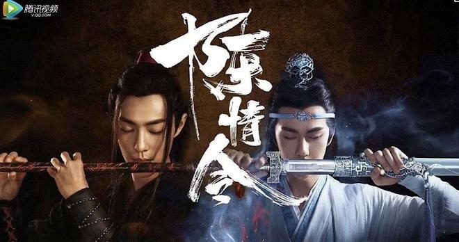 'Truong An 12 canh gio' va loat phim Hoa ngu hot nhat dau 2019 hinh anh 1