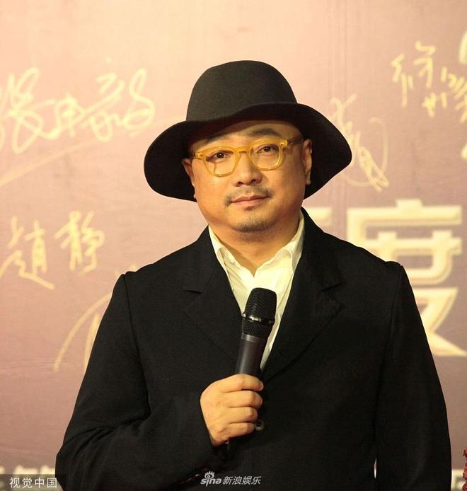 'My nu Tan Cuong' Dich Le Nhiet Ba khoe lung tran tren tham do hinh anh 11