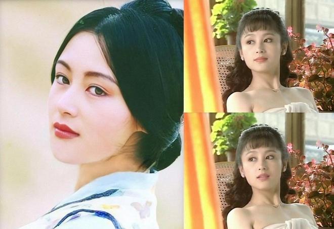 Tran Hong - my nhan man anh khong kieng ne Thanh Long hinh anh 1