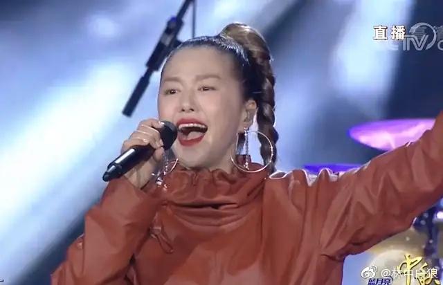 Ca sĩ Trung Quốc bị chỉ trích vì phá nát nhạc phim 'Tây du ký'