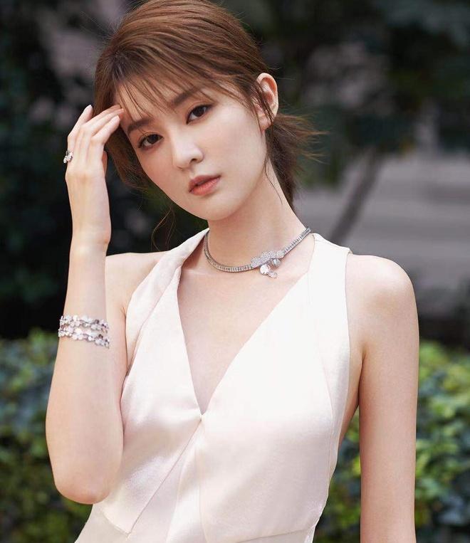 Cung Loi Hua Khai anh 2