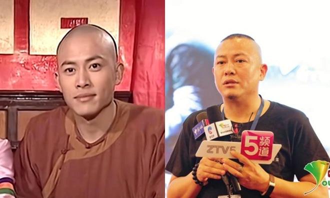 Hoan Chau cach cach 1998 anh 4