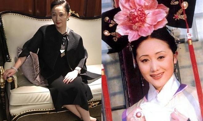 Hoan Chau cach cach 1998 anh 12