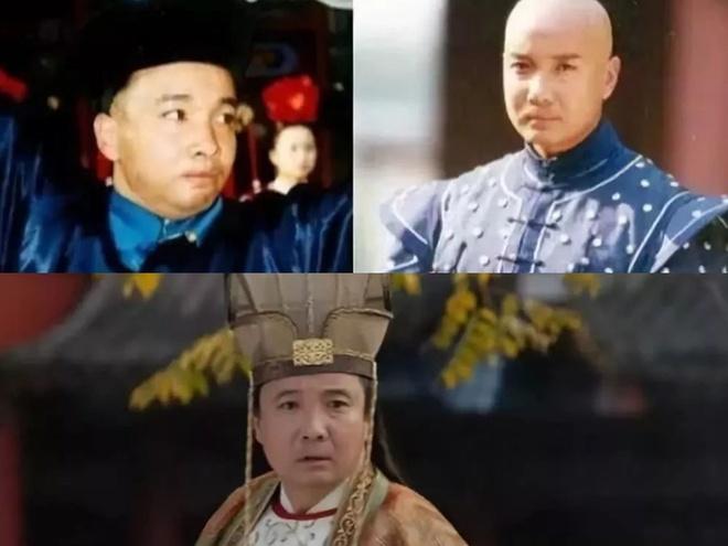 Hoan Chau cach cach 1998 anh 8
