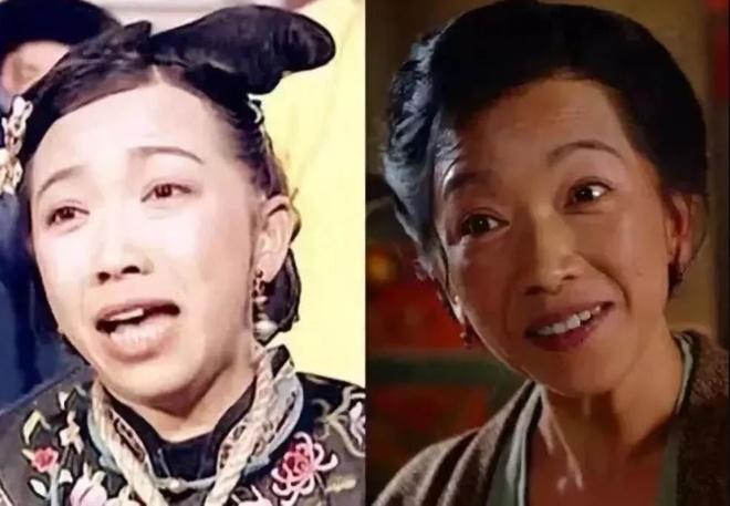 Hoan Chau cach cach 1998 anh 5