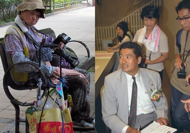 chi gai Chau Nhuan Phat anh 2
