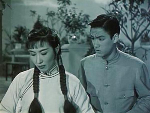 Ly Tieu Long tung dong 'Tieng set trong mua' cua Trung Quoc hinh anh 2
