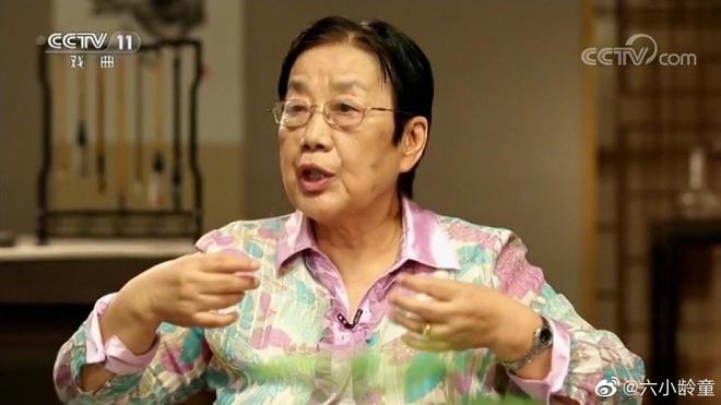 Luc Tieu Linh Dong thuong tiec bien kich 'Tay du ky' hinh anh 2