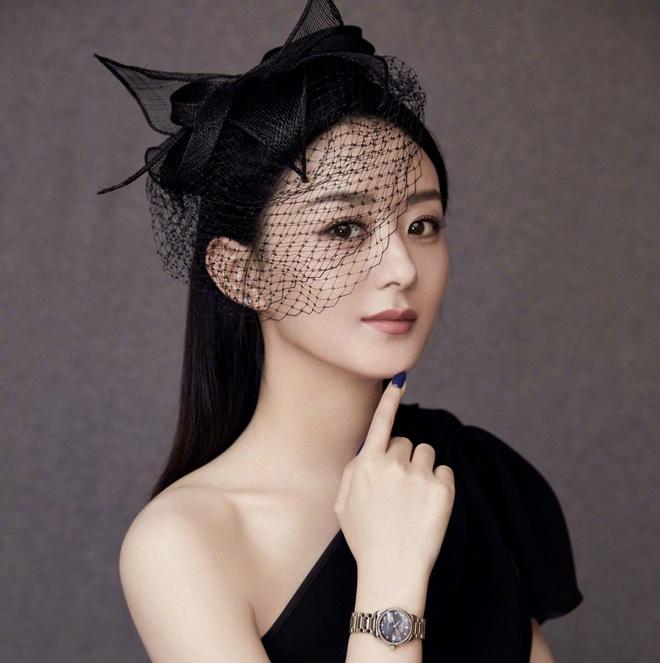 Trieu Le Dinh sinh con anh 2