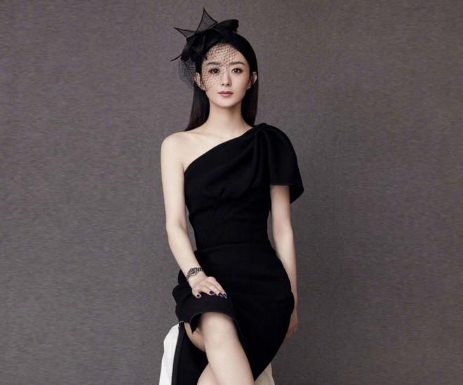 Trieu Le Dinh sinh con anh 3