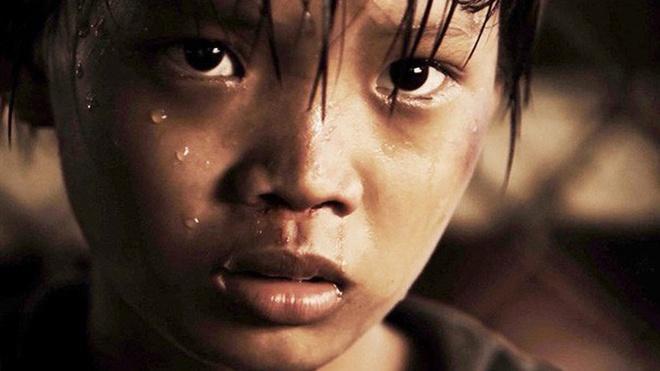 Nha san xuat phim 'Rom' bi phat 40 trieu dong hinh anh 2
