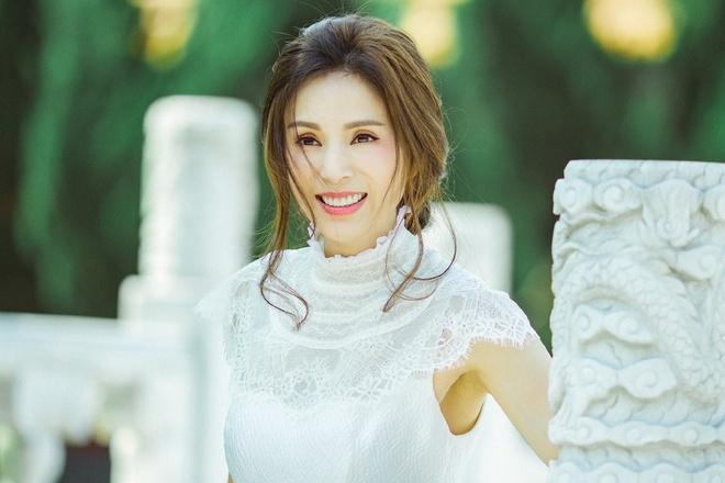 Tieu Long Nu Ly Nhuoc Dong anh 3