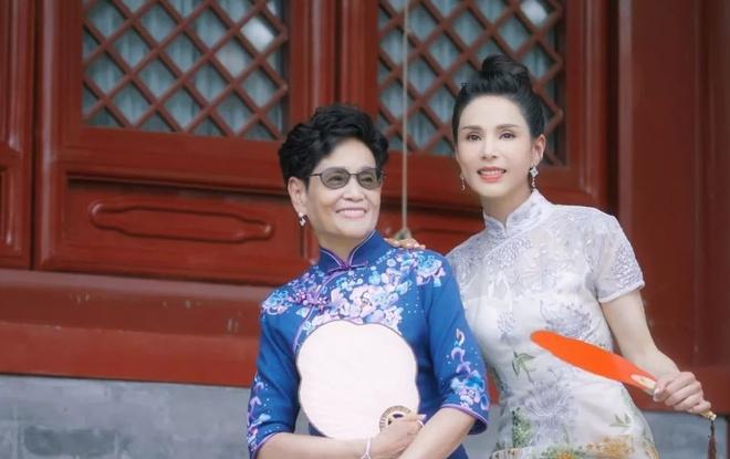 Tieu Long Nu Ly Nhuoc Dong anh 2