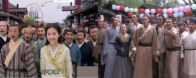 Do vat hien dai 'xuyen khong' trong phim co trang Hoa ngu hinh anh 9