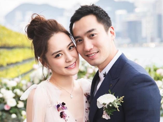 Chong Chung Han Dong di choi khuya voi phu nu la hinh anh 2