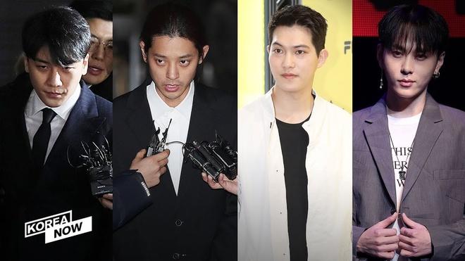 Jung Joon Young quay len video tinh duc anh 2