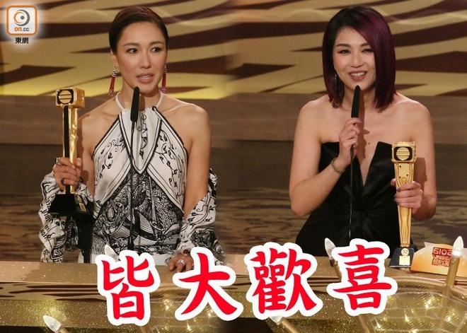 Ma Quoc Minh gianh giai Thi De TVB hinh anh 9 15ly_thi_hoa_Duong_thien_hoa.jpg
