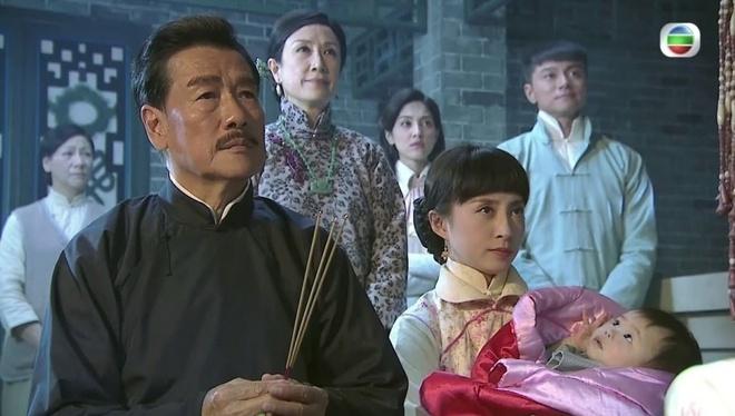 Tai tu 'Than dieu dai hiep' roi TVB vi luong thap hinh anh 2 tfb3.jpg