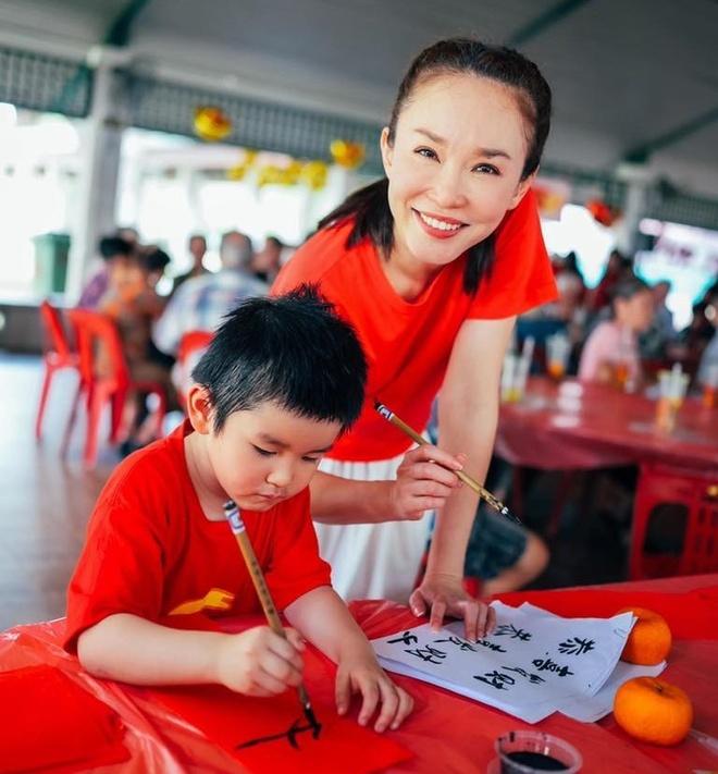 Pham Van Phuong anh 2